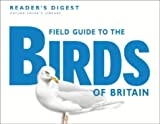 Field Guide to the Birds of Britain (Nature Lover's Library)
