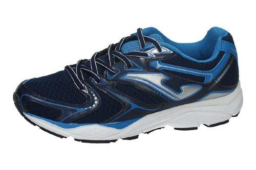 Joma , Chaussures de sport d'extérieur pour homme - MARINO