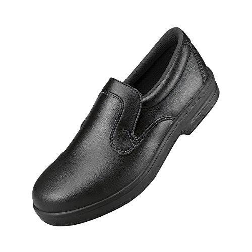 dennys-unisex-sicherheitsschuhe-45-eur-schwarz