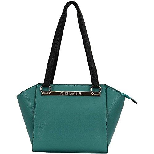 Lavie Palm Women's Handbag (Teal)