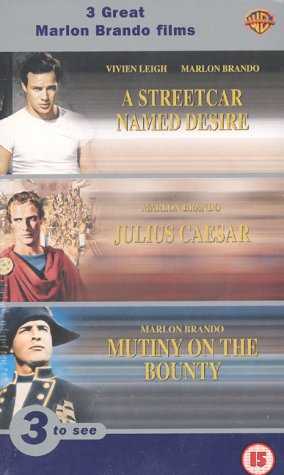 marlon-brando-pack-a-streetcar-named-desire-julius-caesar-mutiny-on-the-bounty-vhs