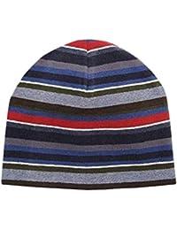 Amazon.it  Gallo - Cappelli e cappellini   Accessori  Abbigliamento c259717c31ed