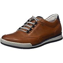 7a91d8dfbf8 Amazon.es  zapatos fluchos hombre - 40