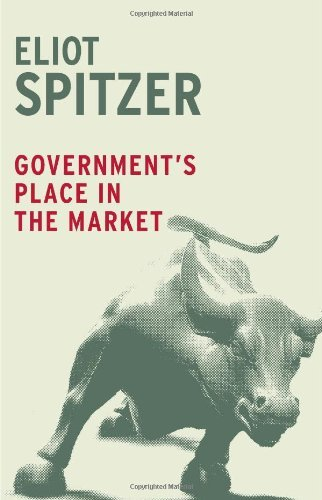 governments-place-in-the-market-boston-review-books