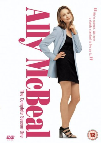 ally-mcbeal-season-1-dvd
