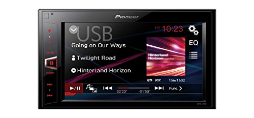 auto-radio-multimedia-receiver-pioneer-ohne-laufwerk-passend-fur-gm-hummer-h2-2003-2007-incl-einbaus