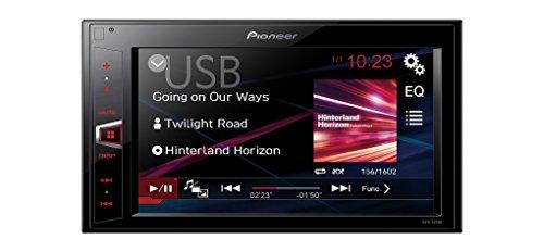 auto-radio-multimedia-receiver-pioneer-ohne-laufwerk-passend-fur-dodge-avenger-js-06-2007-06-2009-in