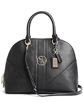 GUESS, Damen Handtaschen, Henkel