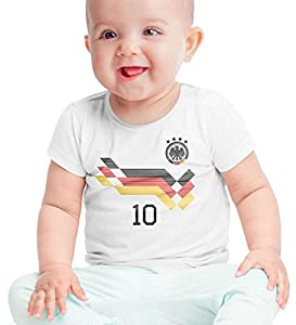 Shirtgeil(1)Neu kaufen: EUR 21,99EUR 19,99
