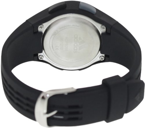 Adidas ADP6055 Hombres Relojes