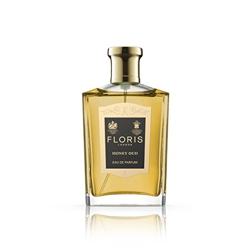 floris-london-honey-oud-100-ml-eau-de-parfum