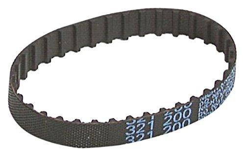 Black+Decker Riemen für Dn710-730, X40510-XJ
