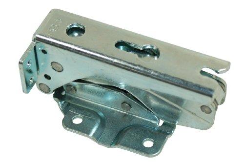 Electrolux 2211202029 Kühlschrankzubehör AEG kühlschrank Gefrierschrank oben rechts/unten links Scharnier