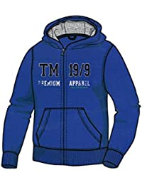 GANT Kapuzen Hoodie Sweatshirt Pullover Blau Jungen Mädchen Kinder 98 146 152