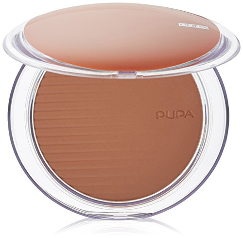 pupa-polvos-bronceadores-desert-bronzing-powder-n2-honey-gold-35-g