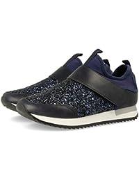Gioseppo Mädchen 30265 Sneakers