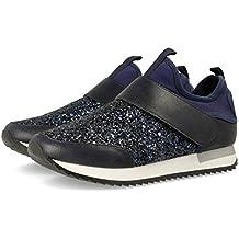 Gioseppo 30265, Zapatillas Para Niñas