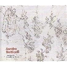 Sandro Botticelli: Der Bilderzyklus zu Dantes Göttlicher Komödie