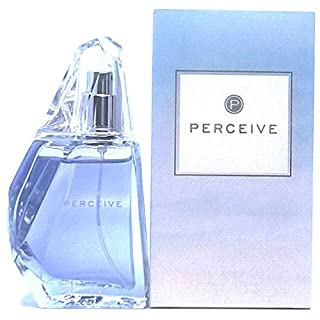 Avon Perceive Eau de Parfum Spray Für Damen 50ml