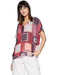 Cherokee Women's Shirt
