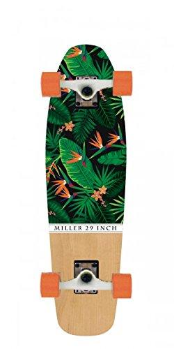 miller-division-jungle-29-skateboard
