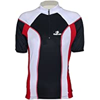 cb4537333 Amazon.co.uk  Deko Sports - Clothing   Cycling  Sports   Outdoors