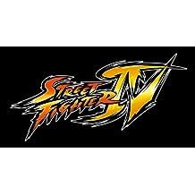 Street Fighter IV (PC) [Importación inglesa]
