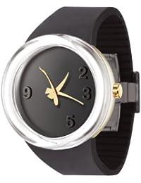 ODM - Kinder -Armbanduhr DD123-8