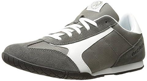 Diesel S-Actwyngs Shoes 12 M US