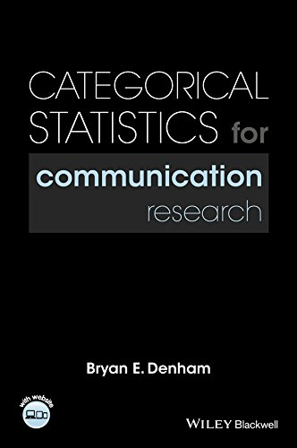 Categorical-Statistics-for-Communication-Research