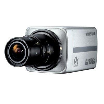 """ss299-Samsung SCB-4000600TVL, ICR ad alta risoluzione giorno e notte telecamera CCTV 0,1lux XDR ex-view Had CCD 1/2"""""""