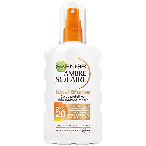 garnier-ambre-solaire-ideal-bronze-spray-protettivo-abbronzatura-intensa-ip-20-200-ml