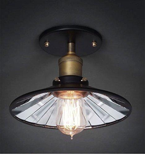 Plafonnier Lampe Fyios Chambre, ...