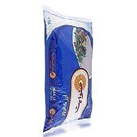 Sunwhite Calrose Rice - 2 kg