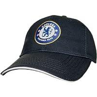 FC Chelsea London Baseball Frauen Ladys Cap Kappe Cappy Hut M/ütze PINK