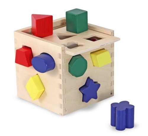 melissa-doug-shape-sorting-cube-by-reuben-slonim-1972-08-02