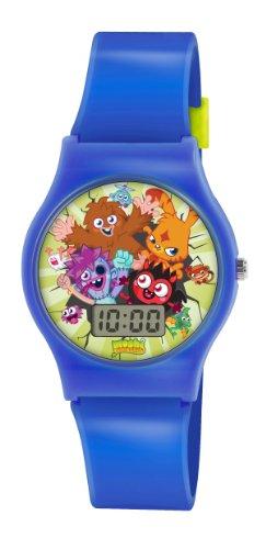 moshi-monsters-mm018-orologio-da-polso-bambino-colore-blu