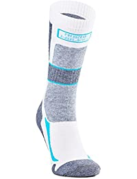 Sesto Senso Nordic Walking Socken SOX-NW