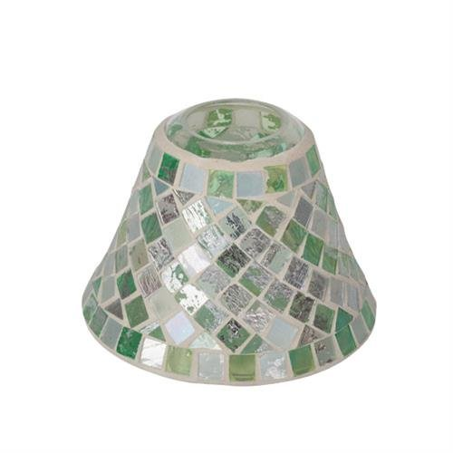 woodwick-candle-paralume-grande-motivo-summer-meadow-mosaico-per-green-fresh-finish-woodwick-10-cand