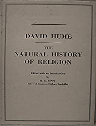 The Natural History of Religion (English Edition)