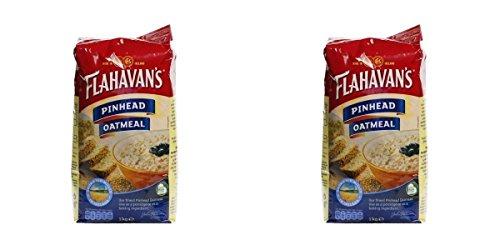 2-pack-flahavans-pinhead-oatmeal-1-kg-2-pack-super-saver-save-money
