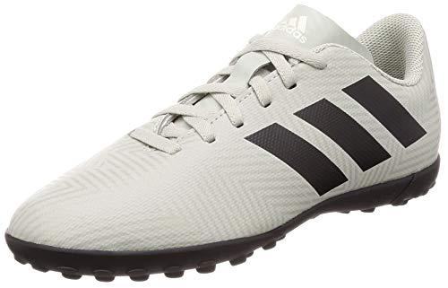 7ddfc5eef958f Zoom IMG-1 adidas nemeziz tango 18 4