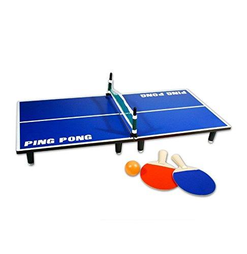 mini-table-de-ping-pong-pour-enfant