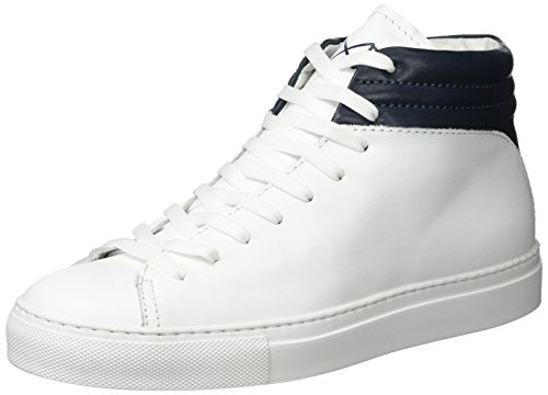 nat-2-unisex-erwachsene-sleek-high-top-weiss-white-navy-38-eu