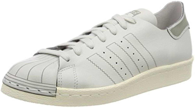 D9690 (Without Box) Sneaker uomo BLU Camper Scarpe Shoe Man -