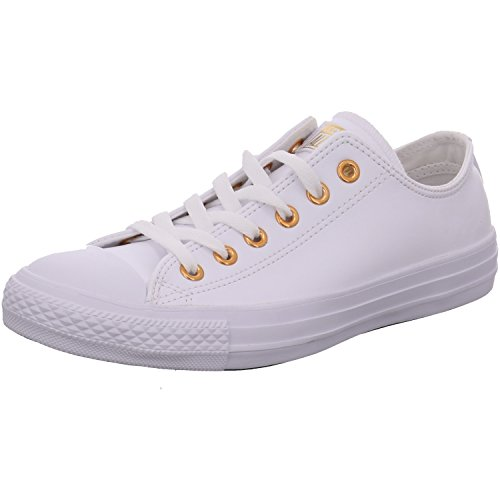 converse-all-star-crast-sl-ox-grosse-36-farbe-weiss