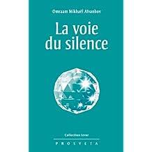 La voie du silence: 229 (Izvor)