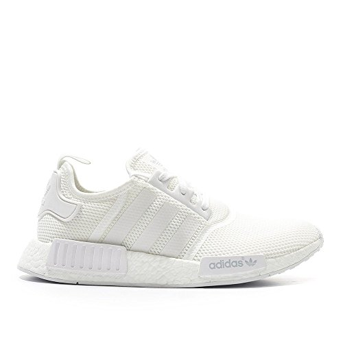 2d399d878 Adidas s79166 Men S Nmd Runner Casual Shoes Nmd R1 Running Shoes White-  Price in India