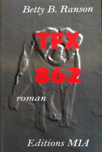 TFX 862