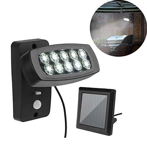 LED-Außenwandleuchte x 22